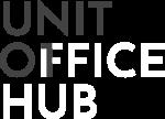 Unit01_logo_web_sort_hvid